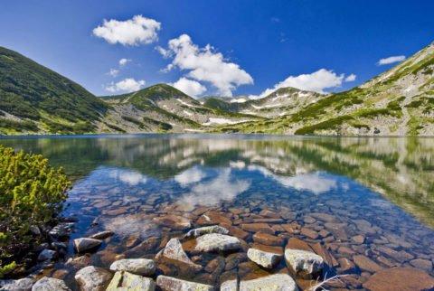 Жители горных регионов в несколько раз реже сталкиваются с проявлениями бронхита.