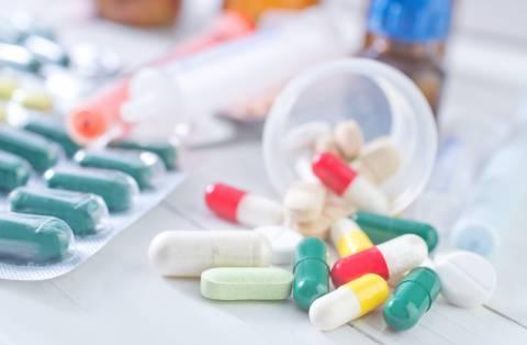 Медикаментозная терапия — самый эффективный метод лечения пневмонии