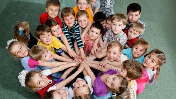Наиболее опасна пневмония для детей.