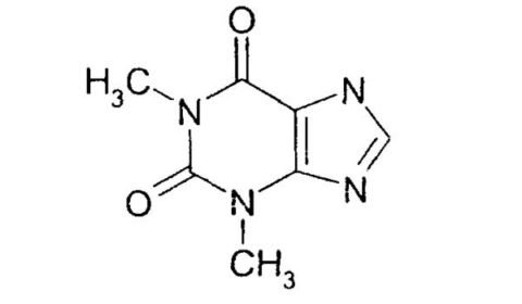 Бронхолитики на основе Теофиллина назначают при бронхите хронического типа, сопровождающегося спазмом бронхов.