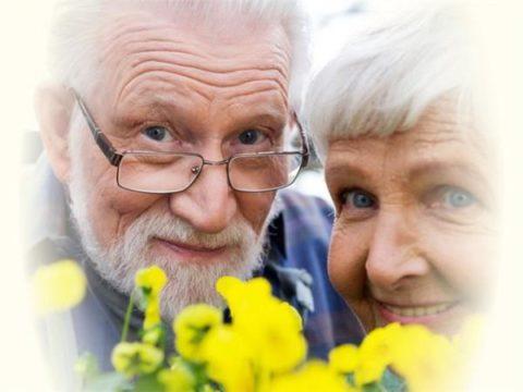 Пациенты в возрасте старше 70 лет относятся к группе риска