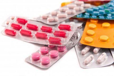 Препараты для лечения недуга подбираются после проведения диагностики.