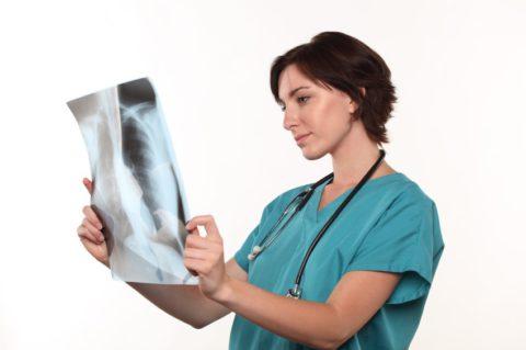 Своевременное обращение к доктору поможет предотвратить развитие осложнений.