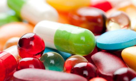 Когда применение антибиотиков необходимо.