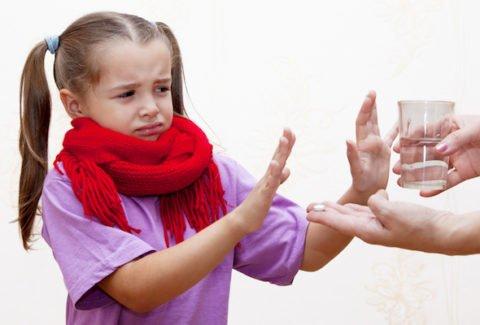 Свист в бронхах без кашля у ребенка thumbnail