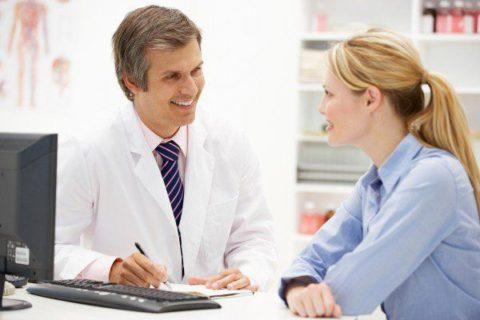 Врач-пульмонолог рассказывает о симптоматике пневмонии и как лечат заболевание.